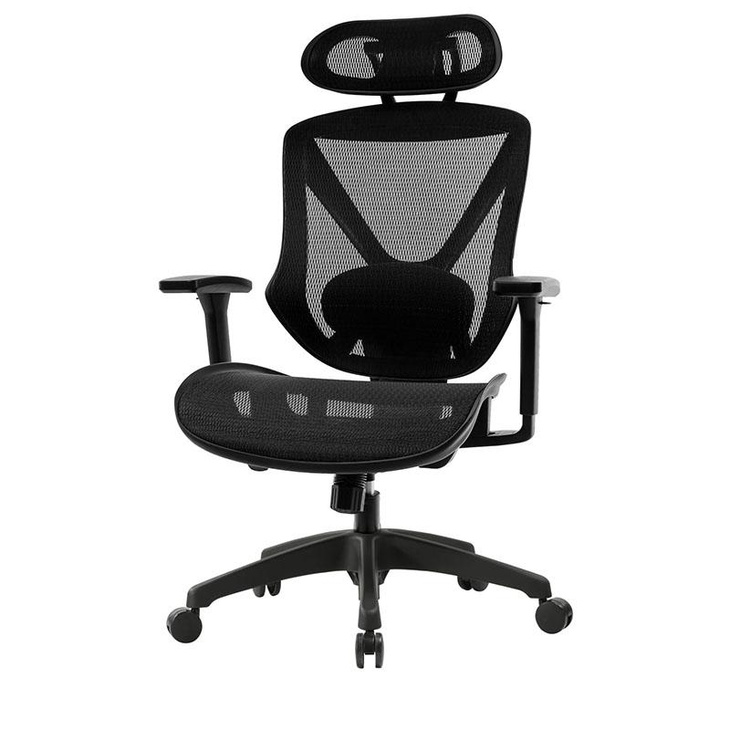 scaune-de-birou-ergonomice-AERO-PRO-flexibile-si-rezistente-1