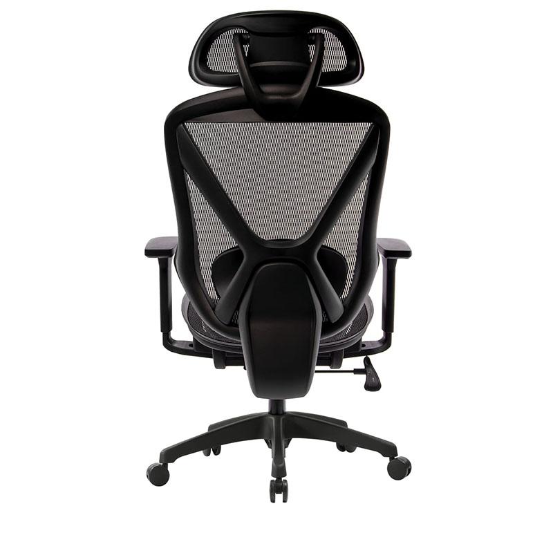 scaune-de-birou-ergonomice-AERO-PRO-flexibile-si-rezistente-suport-lombar