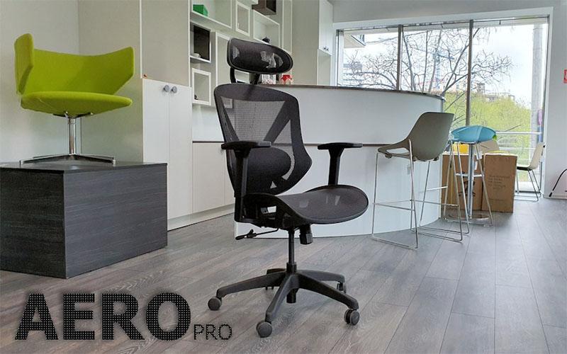 scaune-de-birou-ergonomice-AERO-PRO-flexibile-si-rezistente-prezentare-4