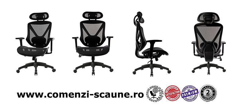 scaune-de-birou-ergonomice-AERO-PRO-flexibile-si-rezistente-4