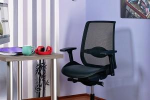Scaune ergonomice Gravity-pentru home office si gaming