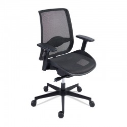 Scaun ergonomic pentru home office si gaming