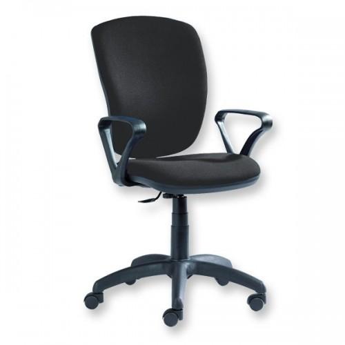 Scaun ergonomic MIR-CB