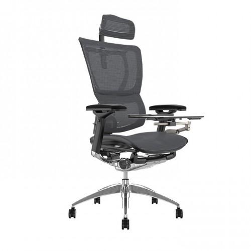 Scaun ergonomic MPD