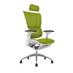 Scaun ergonomic MWP