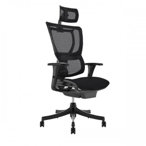 Scaun ergonomic PMP