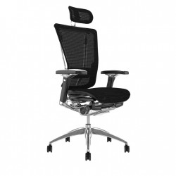 Scaun ergonomic office N-PDH