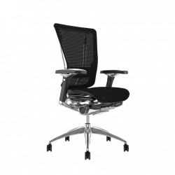 Scaun ergonomic office N
