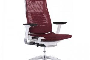 Scaune ergonomice moderne si flexibile
