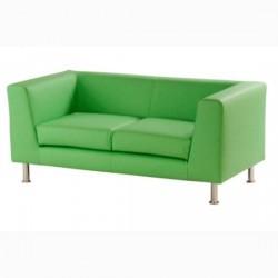 Canapea tapitata ND102