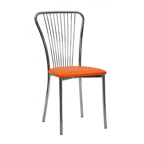 Oferta scaune de bucatarie