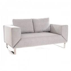 Canapea extensibila pentru spatii mici