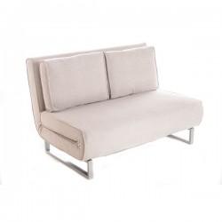 Canapea extensibila tip relaxare sau pat