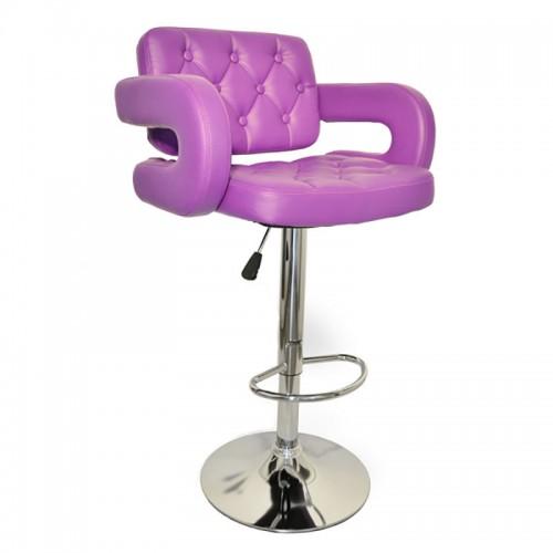 scaune rotative pentru bar si diverse evenimente