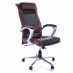 Scaun ergonomic pentru birou 6715