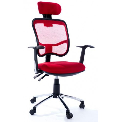 Scaun ergonomic 1149