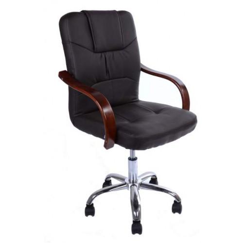 Oferta Scaun birou 633