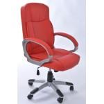 Scaun ergonomic 7061N