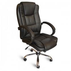 Scaun pentru birou 8308