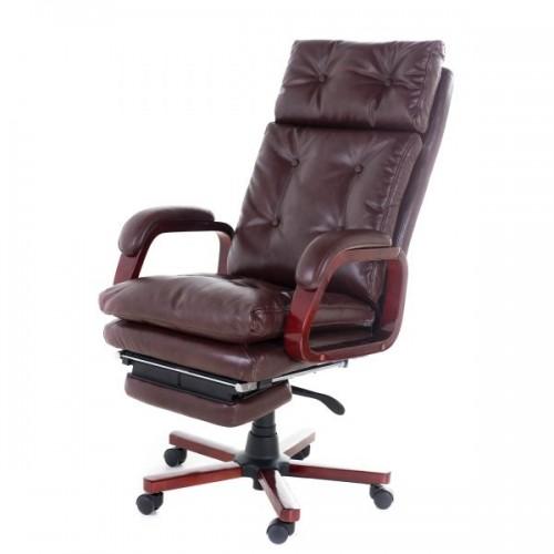 Scaun birou 2283