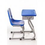 Set pentru un elev format din banca si scaun-03