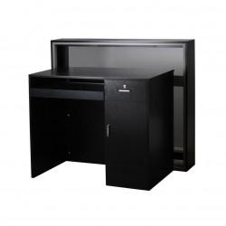 Oferim mobilier profesional saloane de calitate, la un pret satisfacator!