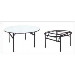 Masa rotunda 10-12 persoane
