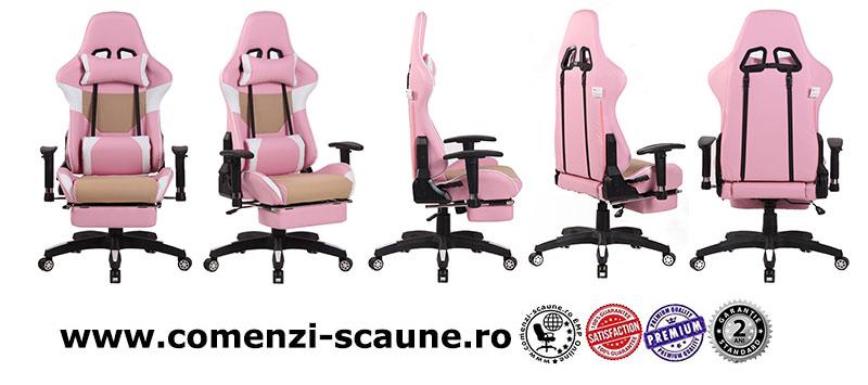 scaun-de-gaming-cu-suport-de-picioare-pe-culoarea-roz-2