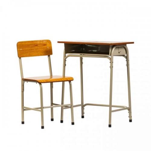 Set birou pentru elevi
