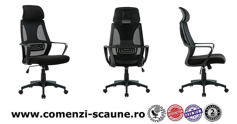 scaun-de-birou-cu-spatar-din-mesh-negru-1