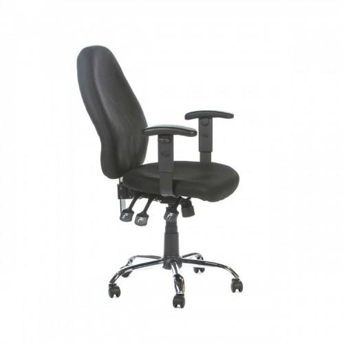 Scaune ergonomice de birou 53