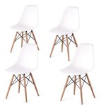 Set scaune de bucatarie si living
