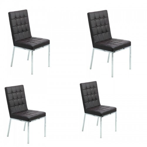 Set 4 scaune bucatarie 200