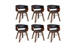Seturi de scaune pentru bucatarie ieftine