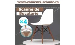 Seturi scaune de bucatarie