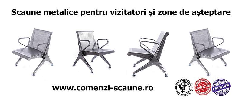 scaun-metalic-pentru-vizitatori-si-zone-de-asteptare-201