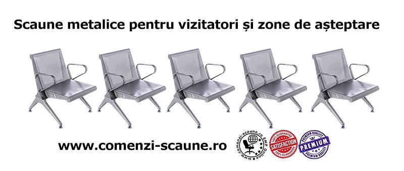 scaune-metalice-cromate-201
