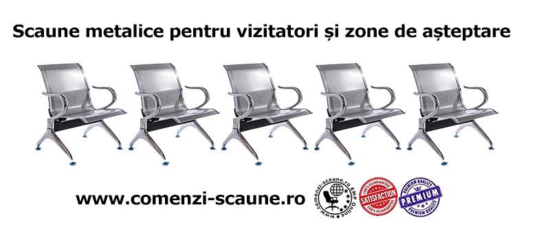 scaune-metalice-pentru-zone-de-asteptare-1