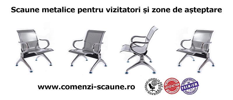 scaune-metalice-pentru-zone-de-asteptare-3