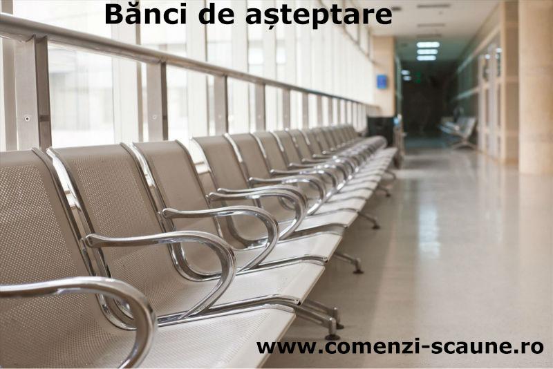 https://www.comenzi-scaune.ro/Banci-siBanci-metalice-pentru-zone-de-asteptare