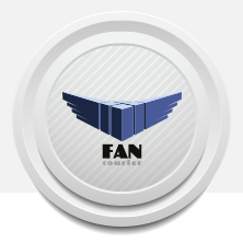 Fan-Courier-livrare-scaune