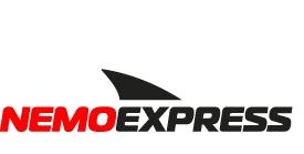 Nemo-expres-livrare-scaune