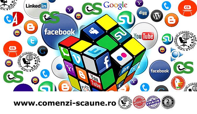 Scaune-de-bucatarie-facebook-youtube-blog-comenzi-scaune