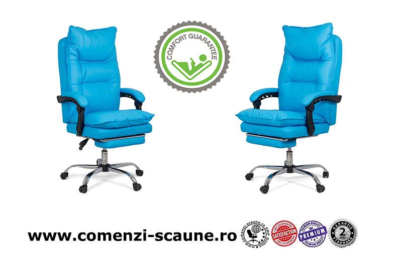 scaun-de-birou-comod-si-rezistent-pe-culoarea-albastru