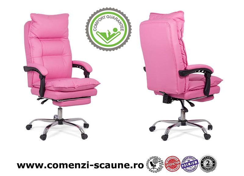 scaun-de-birou-comod-si-rezistent-pe-culoarea-roz
