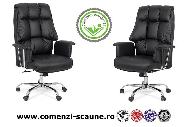 scaun-directorial-confortabil-cu-mecanism-asincron