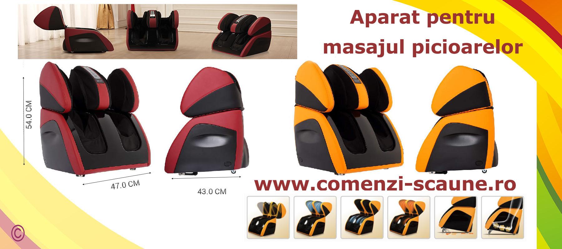 Aparate-profesionale-de-masaj-al-picioarelor-transport-gratuit