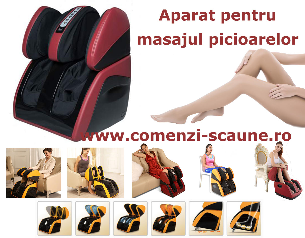 Aparate-profesionale-de-masaj-al-picioarelor-livrare-gratuita