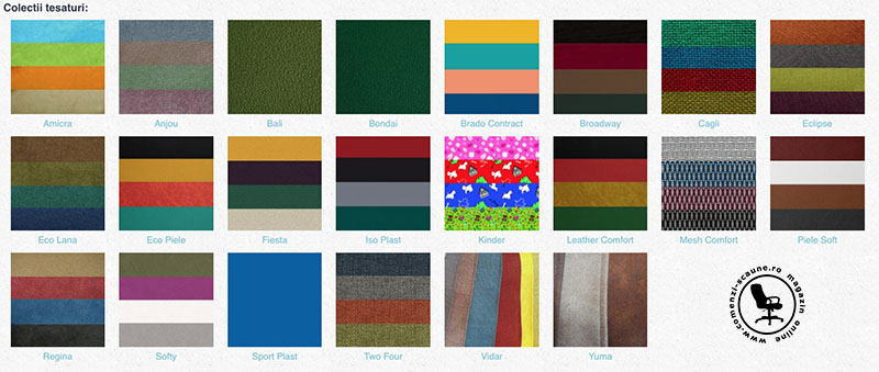 culori-tesaturi-materiale-stofe