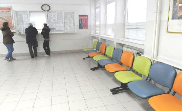 Banci-Banchete-pentru-sali-de-asteptare-spitale-cabinete